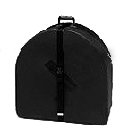 2-PC-2 Case (Leads/Seconds)