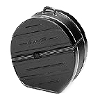 "3-PC-3 Case 9.5"" (Leads/Seconds)"