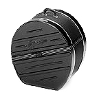 "5-PC-3 Case 28"" (Short Cello)"