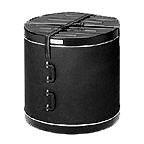 "6-PC-3 Case 28"" (Long Cello)"