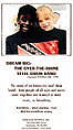 Dream Big - The Over-The-Rhine Steeldrum Band
